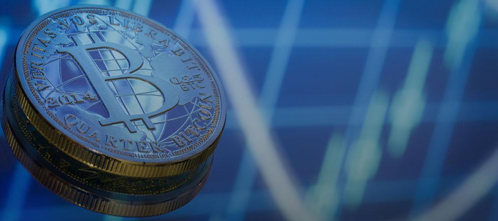 Arbitragem de Bitcoin e criptomoedas: Veja como fazer