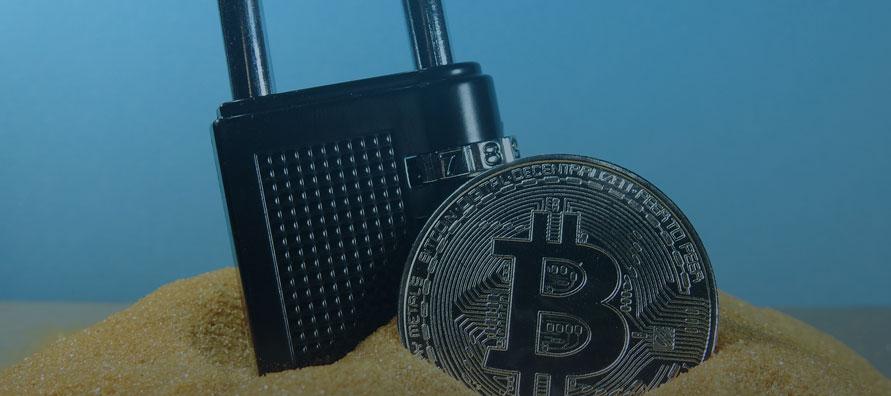Bitcoin é seguro? Veja como investir de forma segura