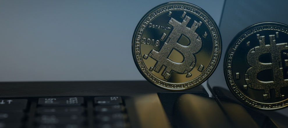 mgt bitcoin mineraria)