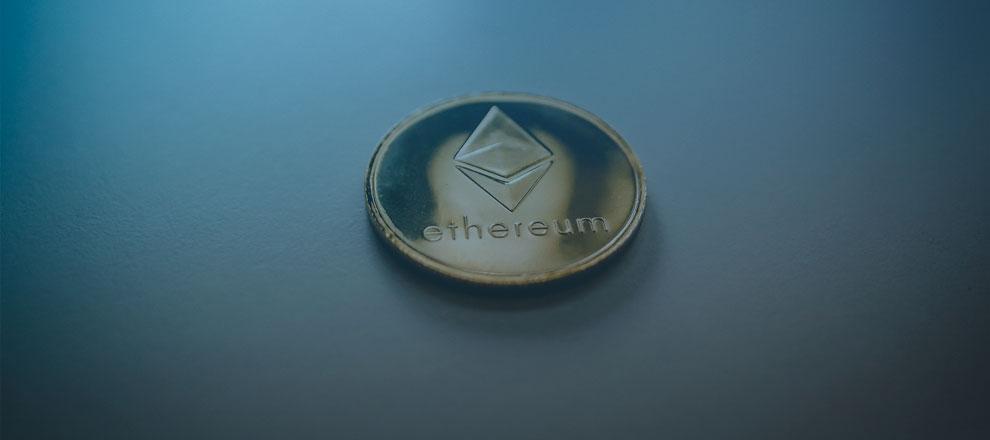 Ethereum 2.0: O que é e as diferenças para Ethereum