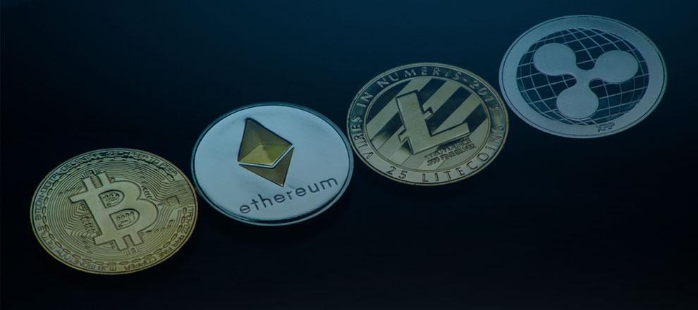Altcoin: Veja o que é e as diferenças para o Bitcoin