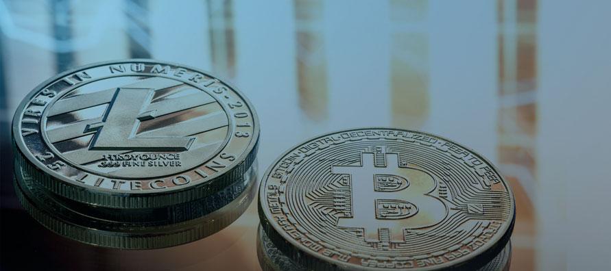 Bitcoin ou Litecoin, saiba as diferenças e em qual investir
