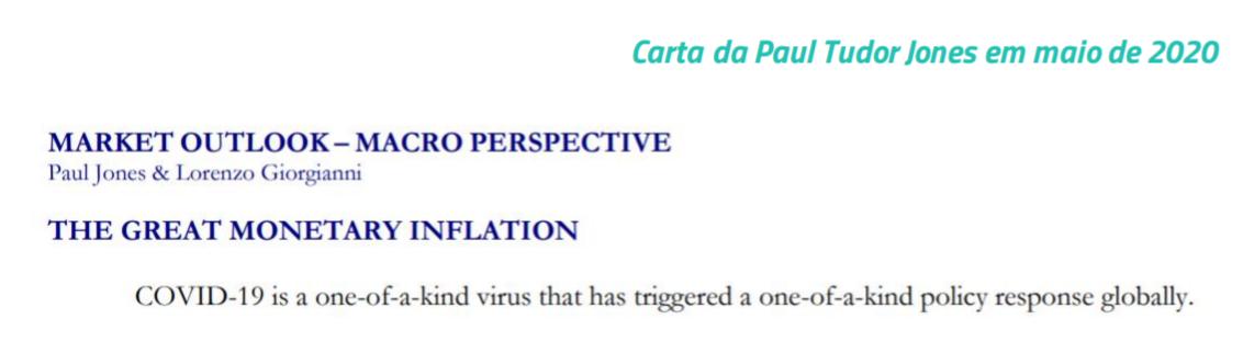 carta-paul-tudor-bitcoin