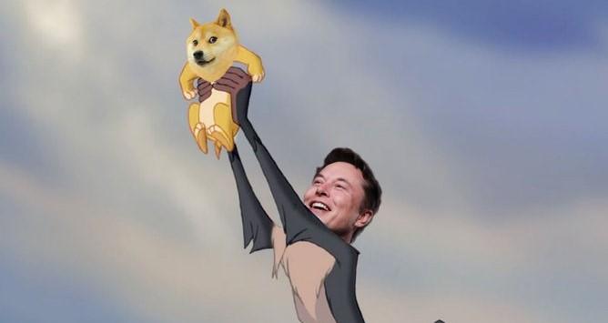 Novo recorde do Bitcoin: devemos seguir Elon Musk?