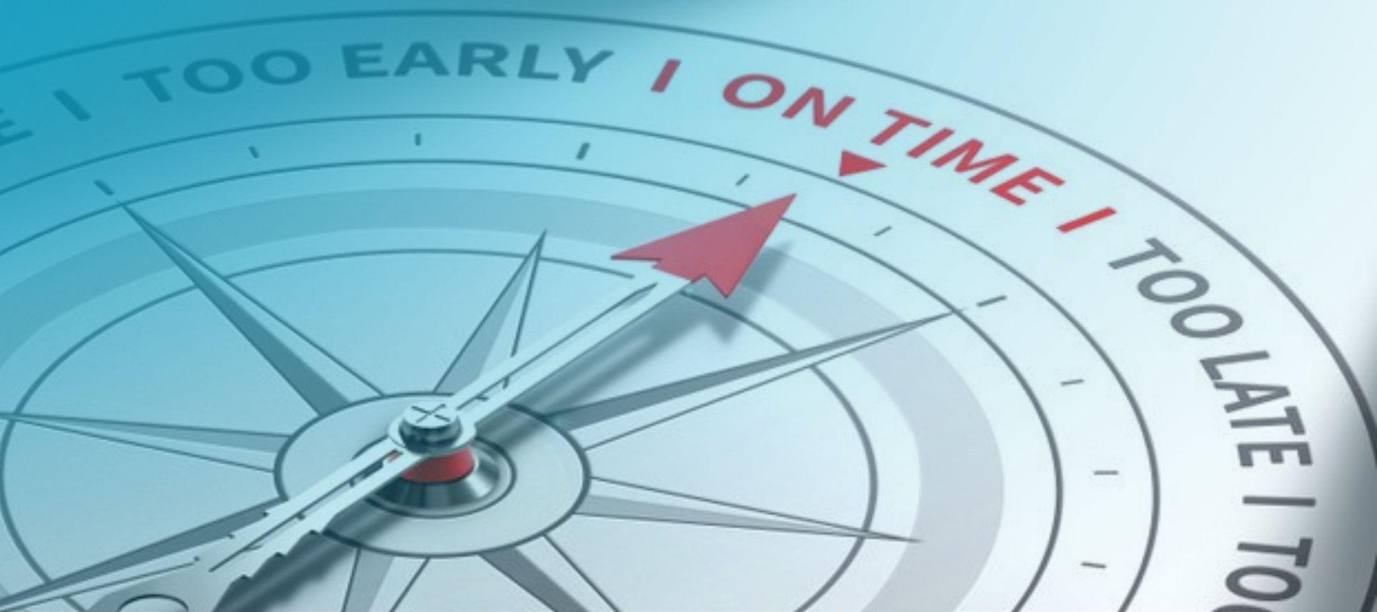 MACD: Conheça esse indicador e como ele funciona