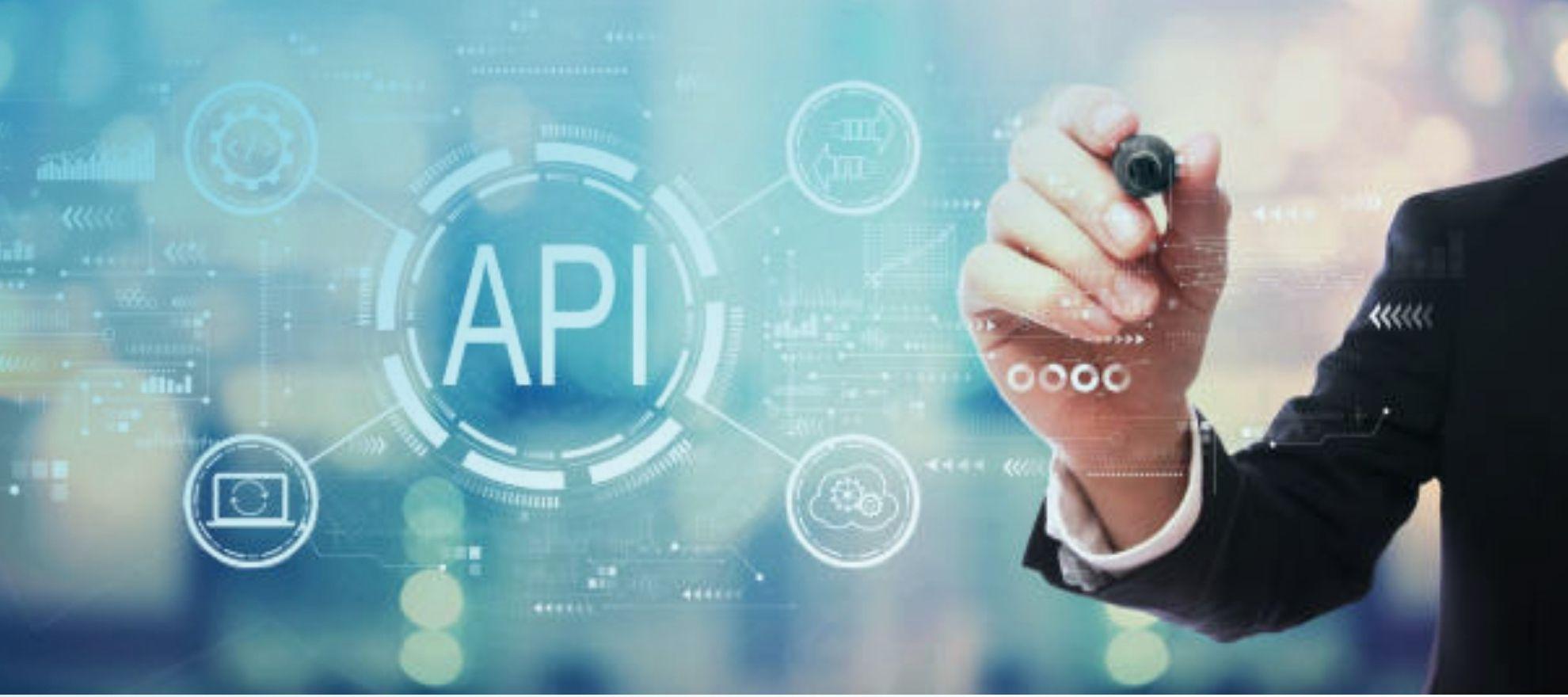 API: Entenda o conceito e a suas utilidades