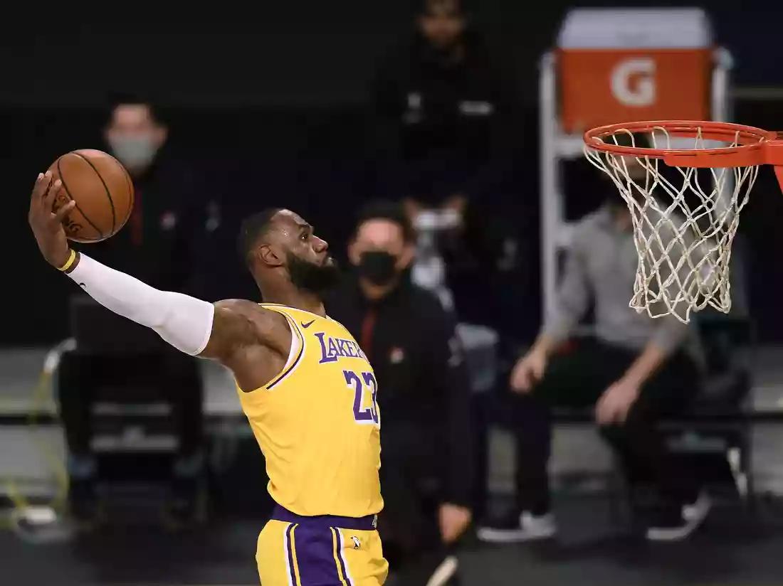 NFT-do-NBA