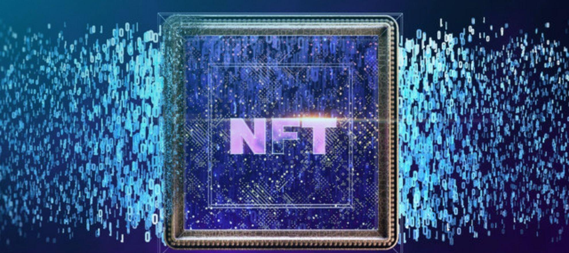 NFT: O que é, entenda a mudança na arte digital