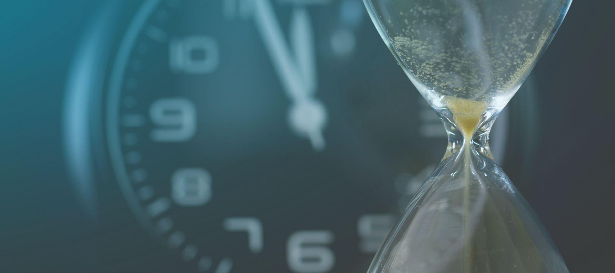 Indicador Momentum: Como avaliar o momento exato?