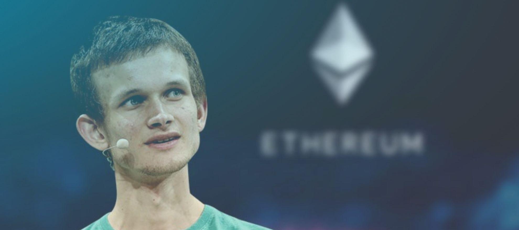 Quem é Vitalik Buterin? Conheça o criador da Ethereum