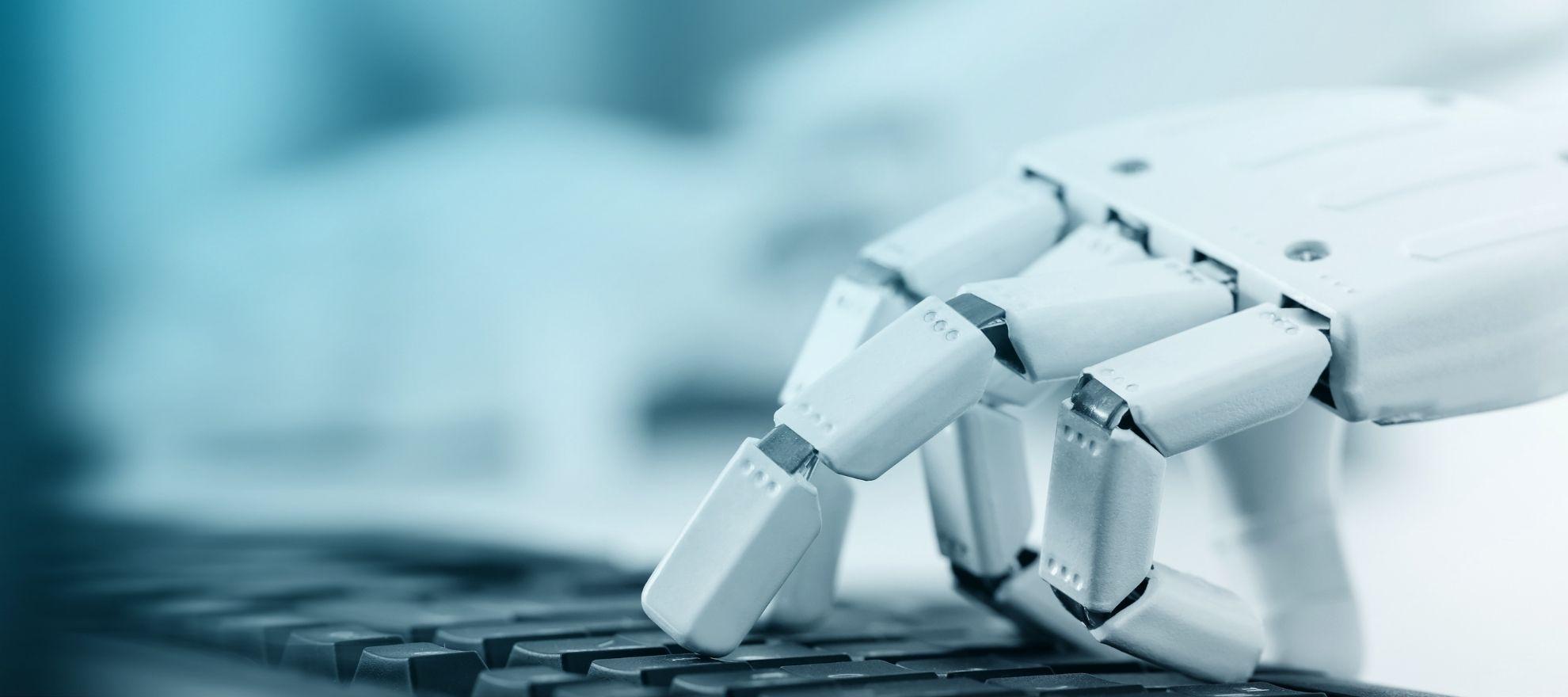 Robô para trade em criptomoedas funciona?