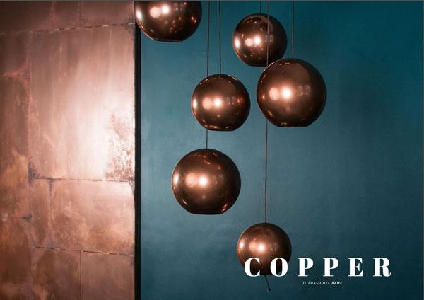 https://www.moltenivernici.com/cataloghi-it/catalogo-copper-effetto-rame-molteni-vernici