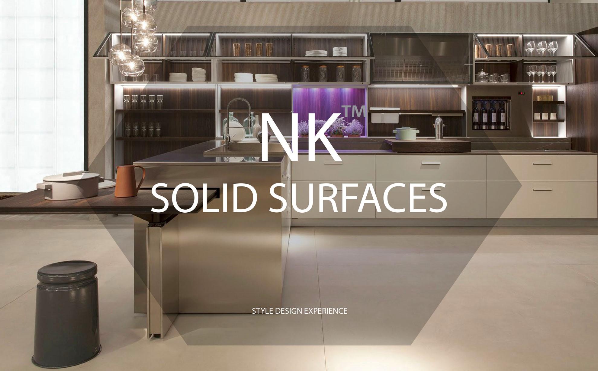 https://www.moltenivernici.com/cataloghi-it/catalogo-nk-effetto-solid-surface-molteni-vernici