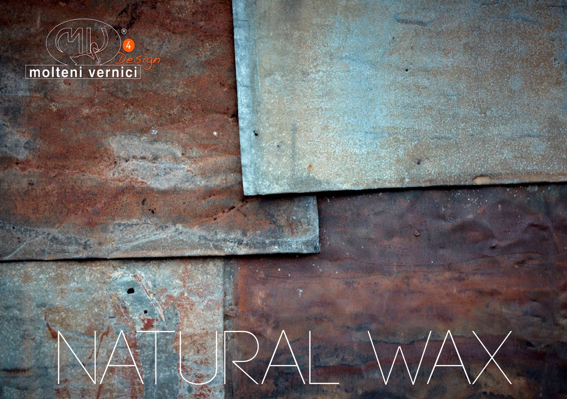 https://www.moltenivernici.com/cataloghi-it/catalogo-natural-wax-effetto-metallo-cerato-molteni-vernici