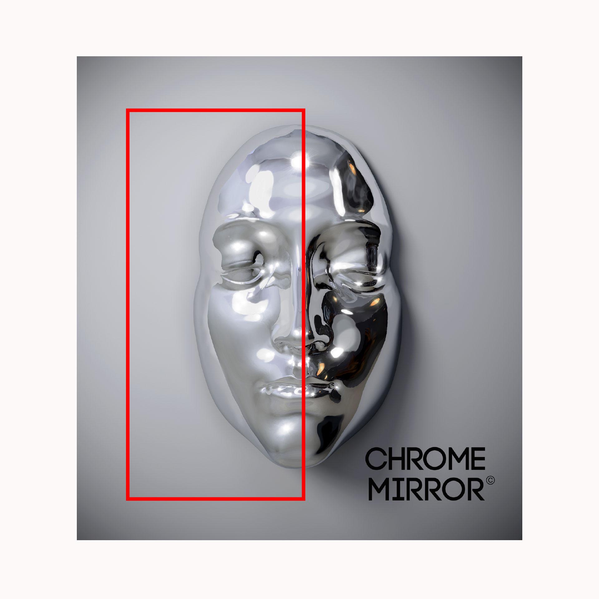 https://www.moltenivernici.com/cataloghi-it/catalogo-chrome-mirror-ecocromo-molteni-vernici