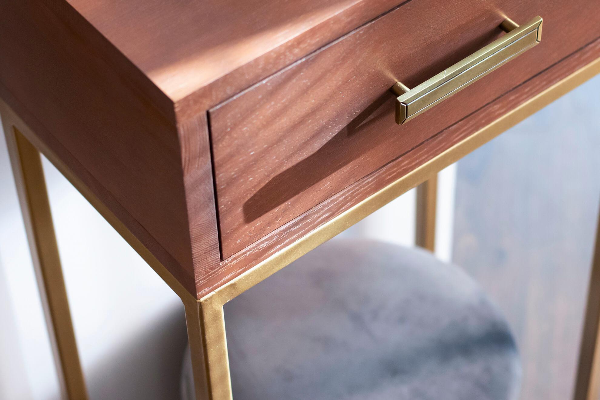 Protettivi Anti-Parfum, Furniture.