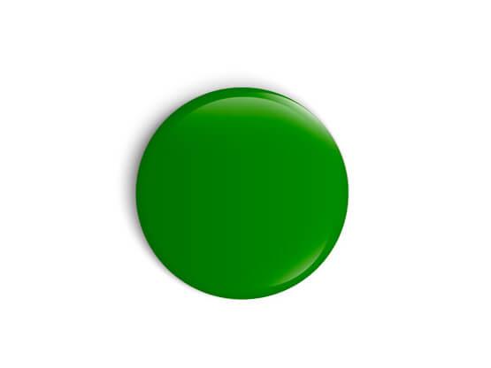 Smalto Semi-Opaco color mojito