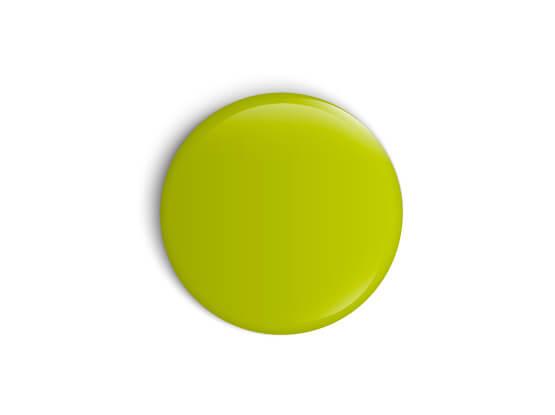 Smalto Semi-Opaco color senape