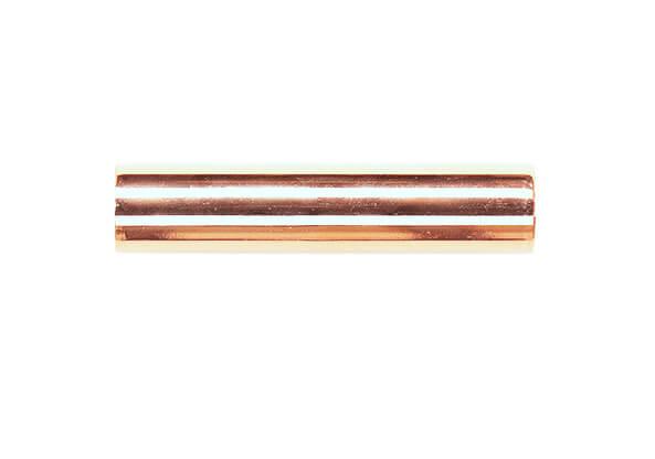 Vetrowax Galvanica lucida cod.19741 ROSE GOLD