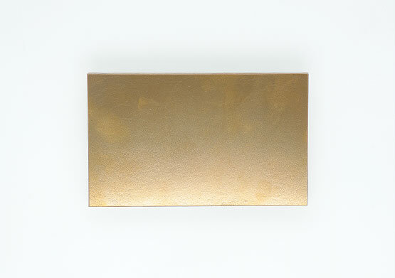 Powermetal Gold Light.