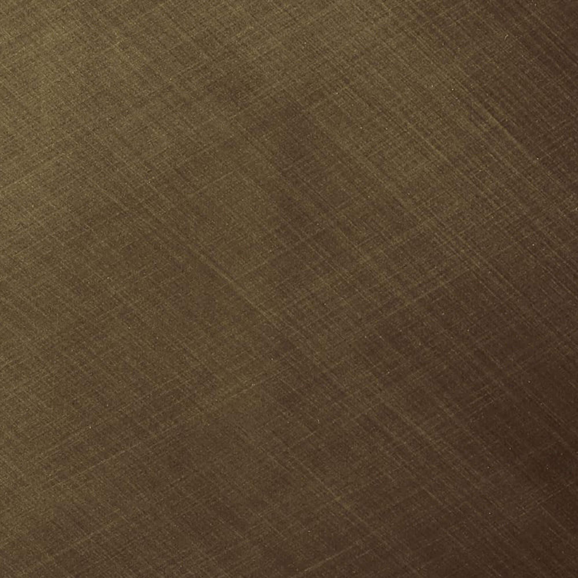 Metal Fabrics Shadow, Bamboo.