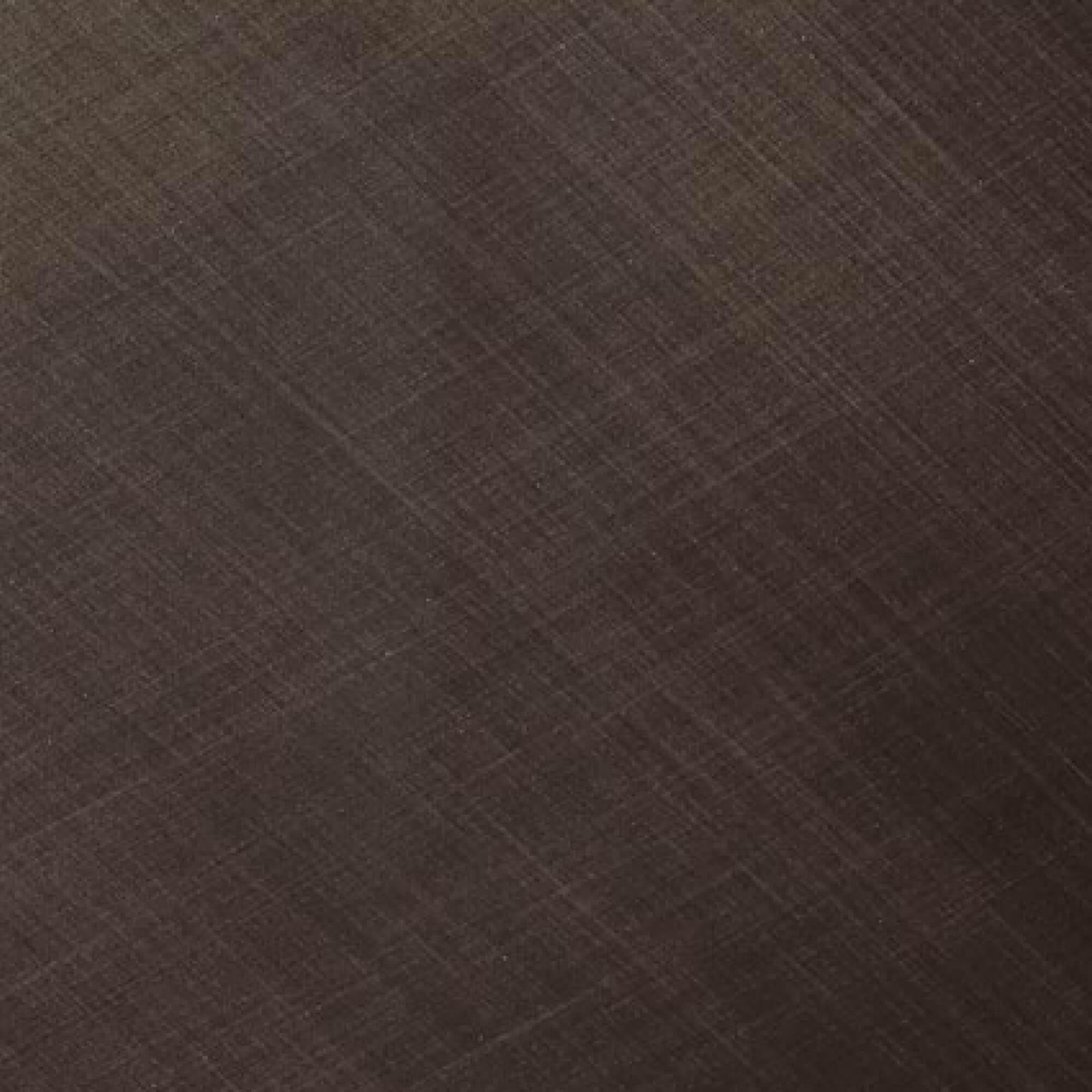 Metal Fabrics Shadow, Rodio.