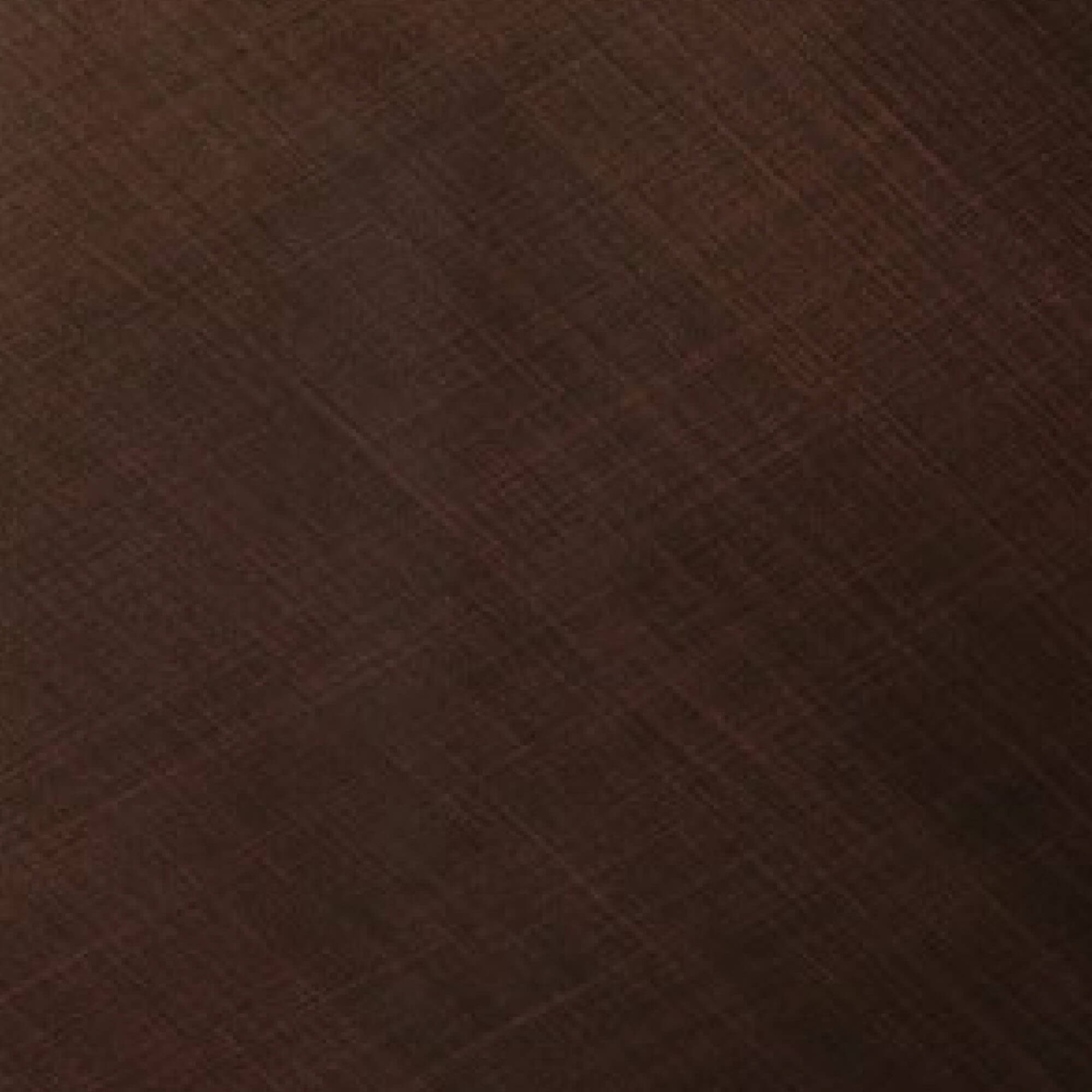 Metal Fabrics Shadow, Cuoio.