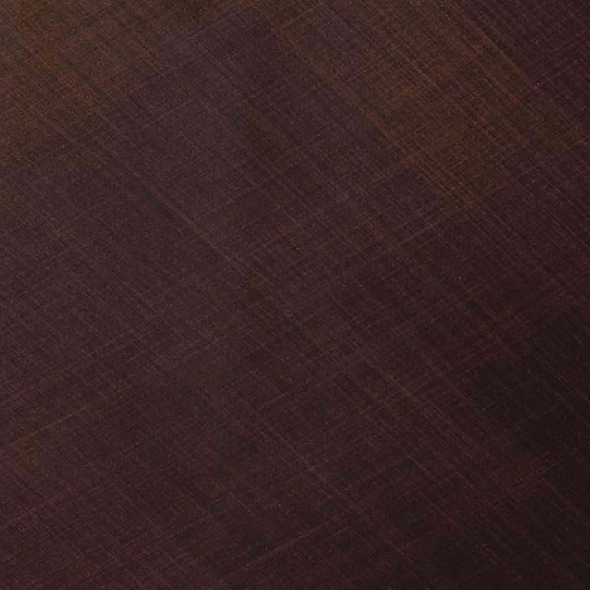 Metal Fabrics Shadow, Tabacco.