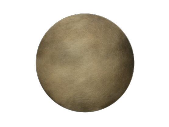 Moon Series, Delabrè Ottone.
