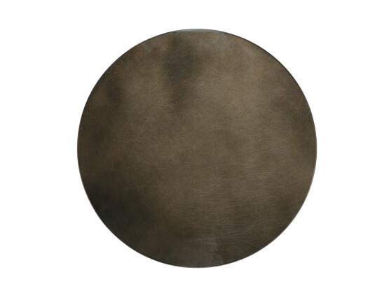 Moon Series, Delabrè Nickel.
