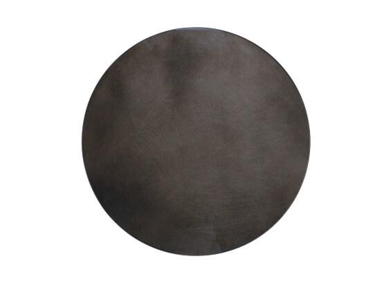 Moon Series, Delabrè Ferro.