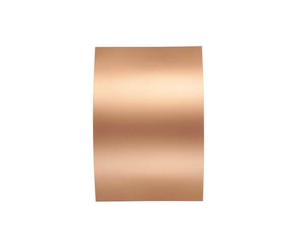 Anodyc Bronze Series 20 cod. 15120.