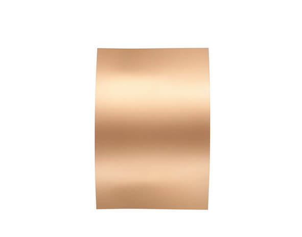 Anodyc Bronze Series 19 cod. 15119.