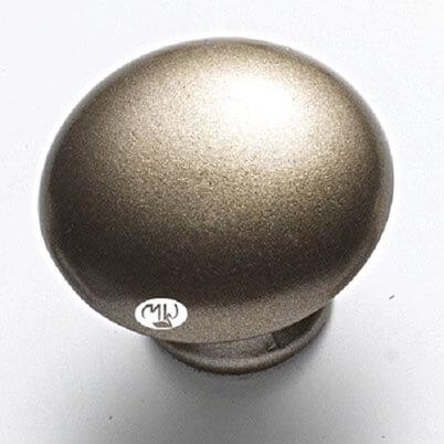 Smalto Aluminium cod. 15758.