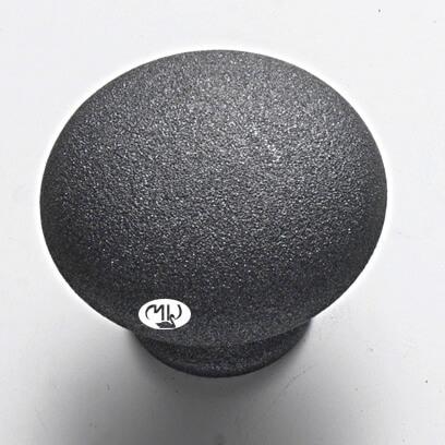 Smalto Aluminium cod. 15750.