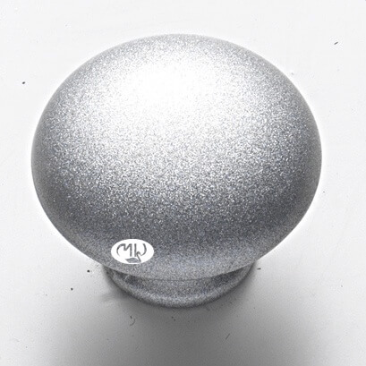 Smalto Aluminium cod. 15749.