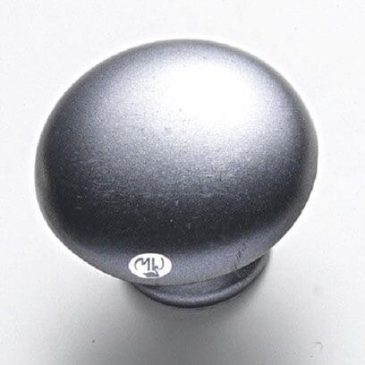 Smalto Aluminium cod. 10110.