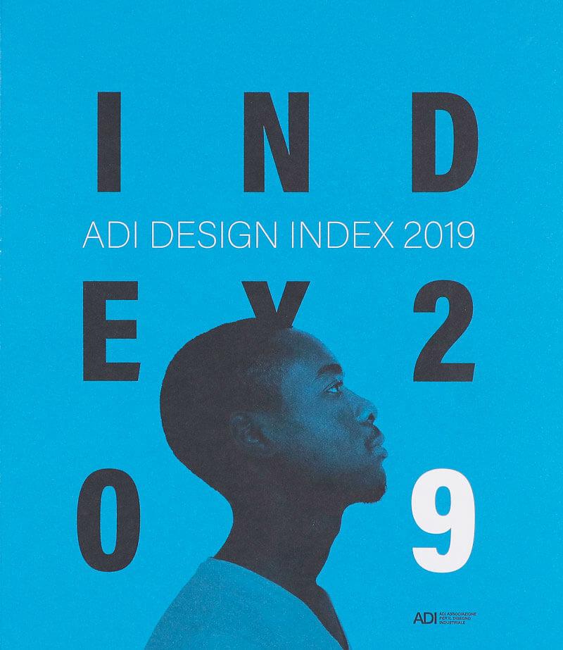 ADI DESIGN INDEX 2019 - December 2019