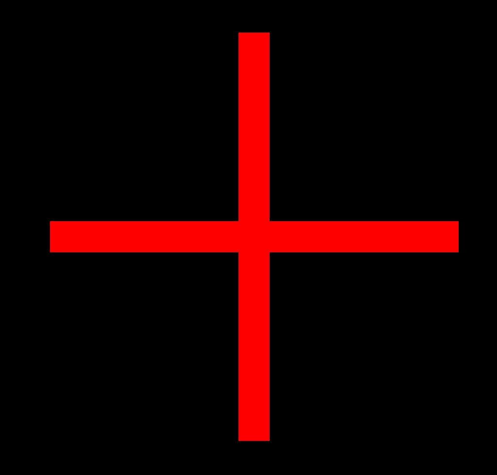 simbolo + molteni vernici