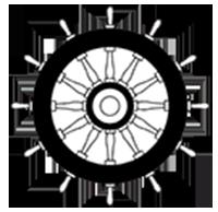 logo prodotto certificato Rina