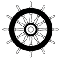 icona certificato Med Rina