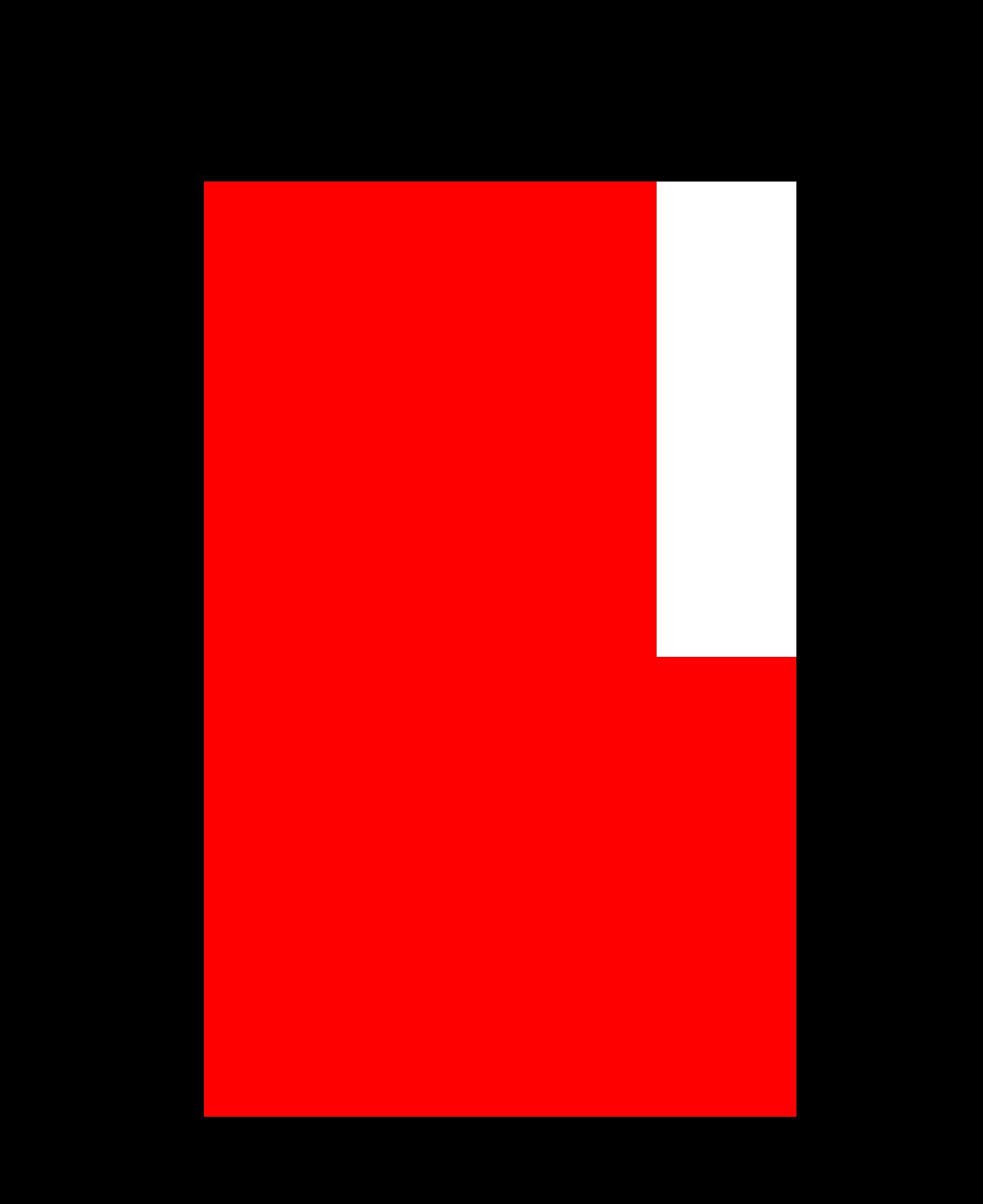 freccia giu