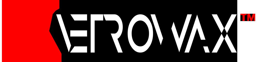 logo Vetrowax by Molteni Vernici