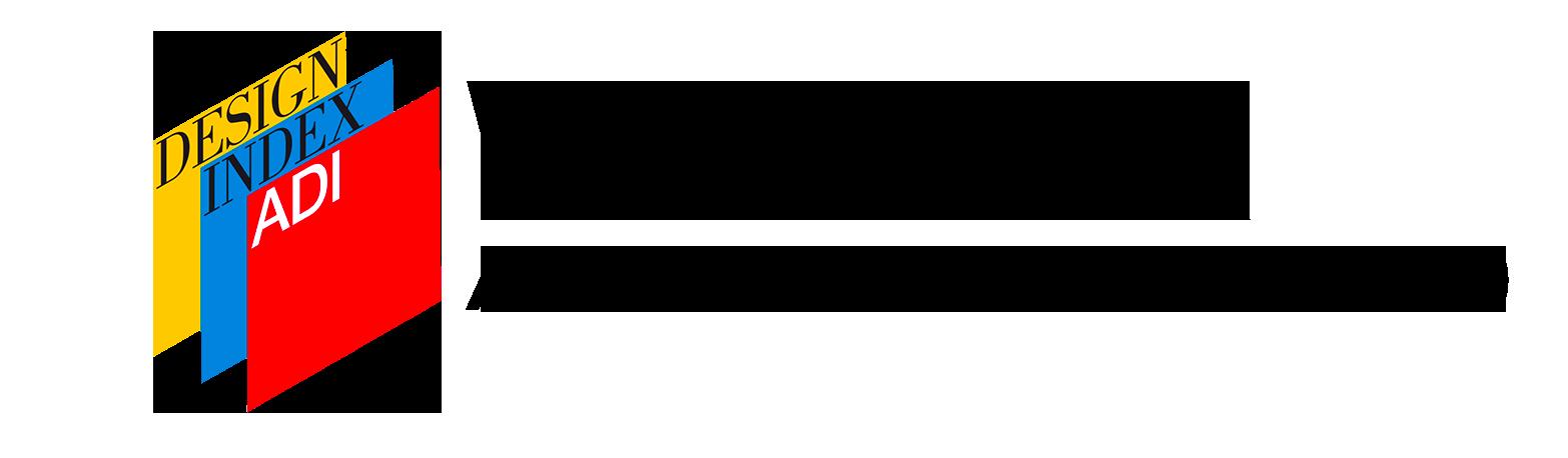 adi design winner logo