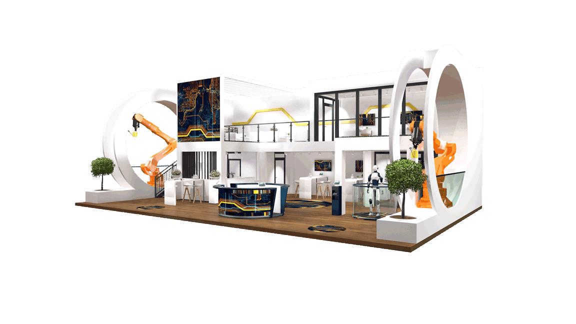 Planungsbüro-für-modulare-Architektur-JP-Spaces-3