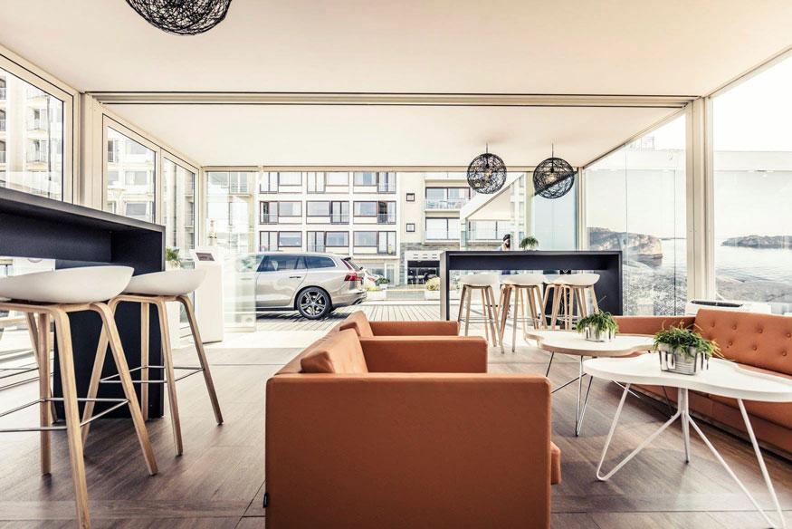 Planungsbüro-für-modulare-Architektur-JP-Spaces-4