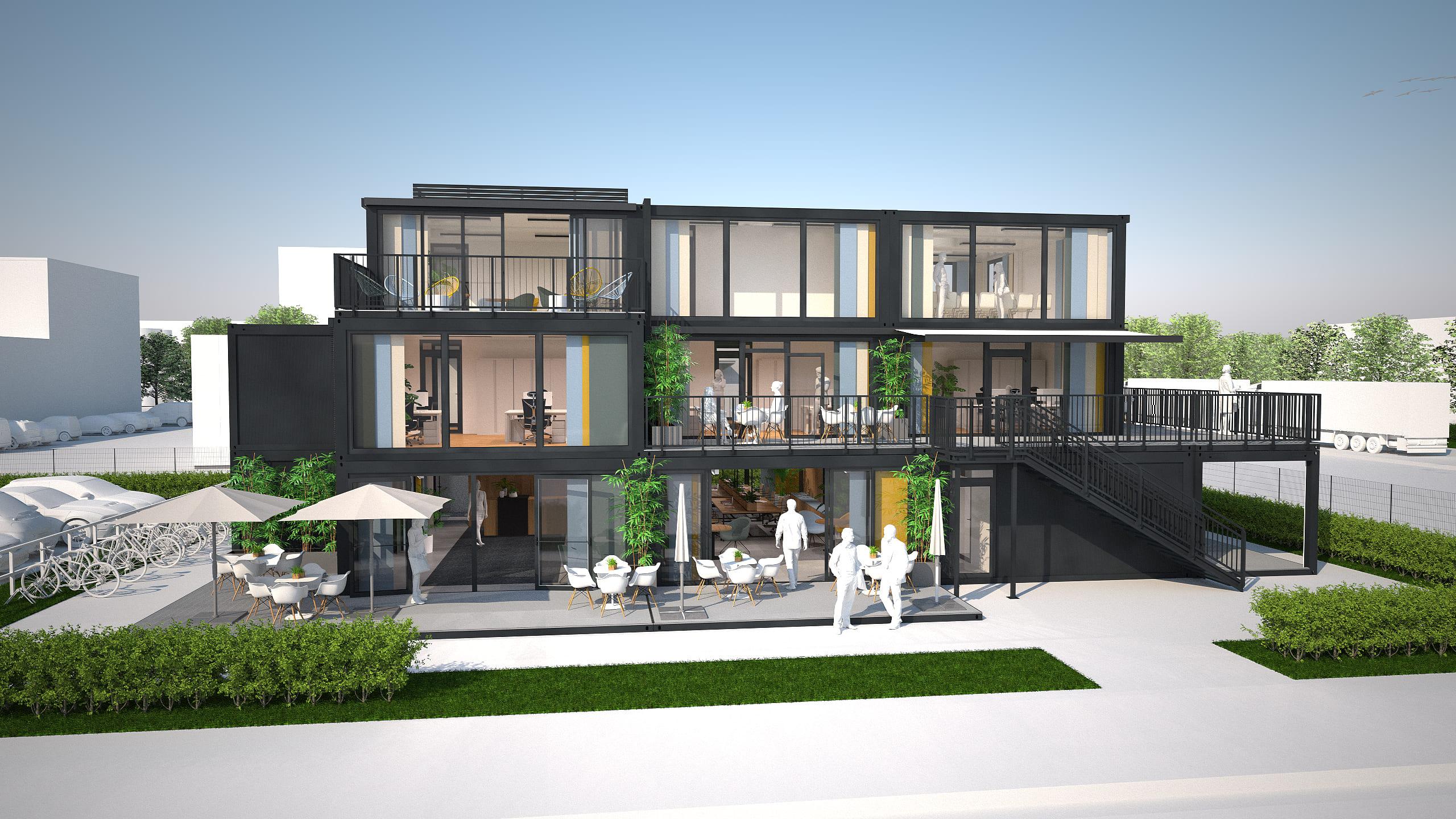 Planungsbüro-für-modulare-Architektur-JP-Spaces-Büro