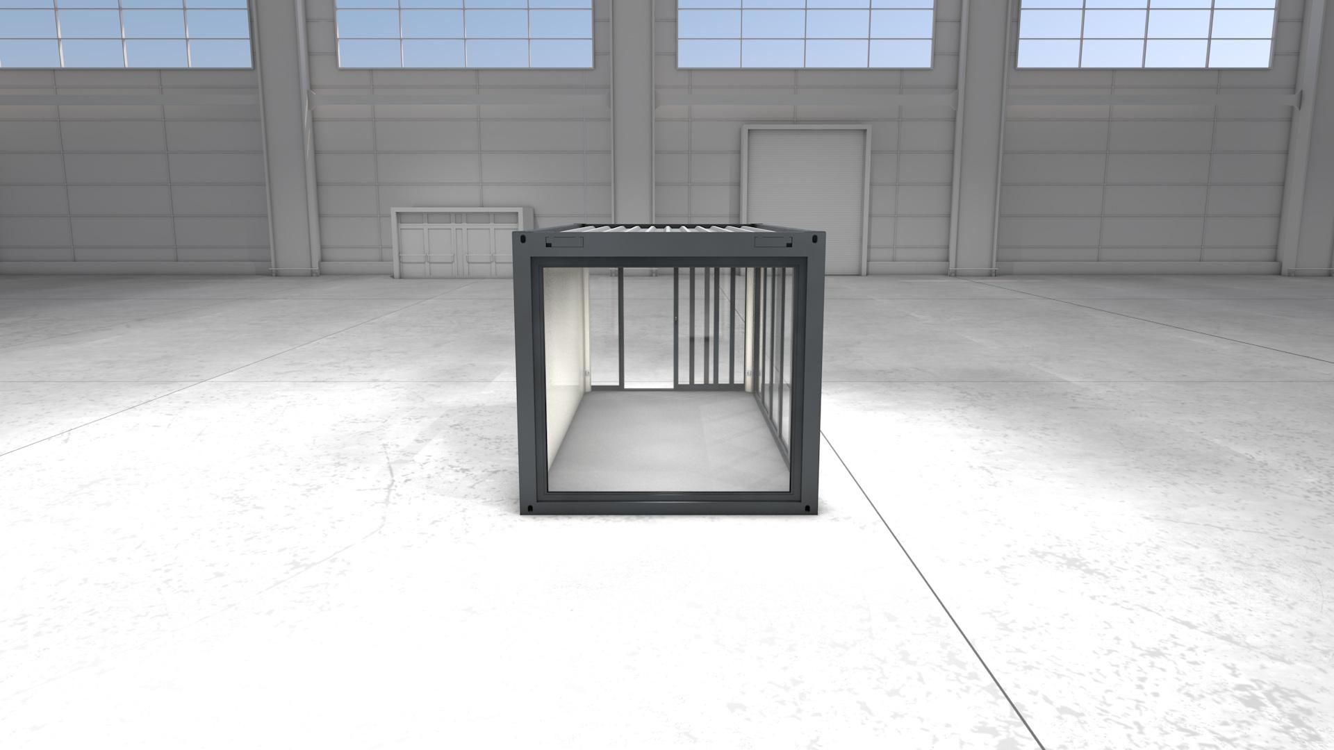 Premium Container 4 - Ansicht 6