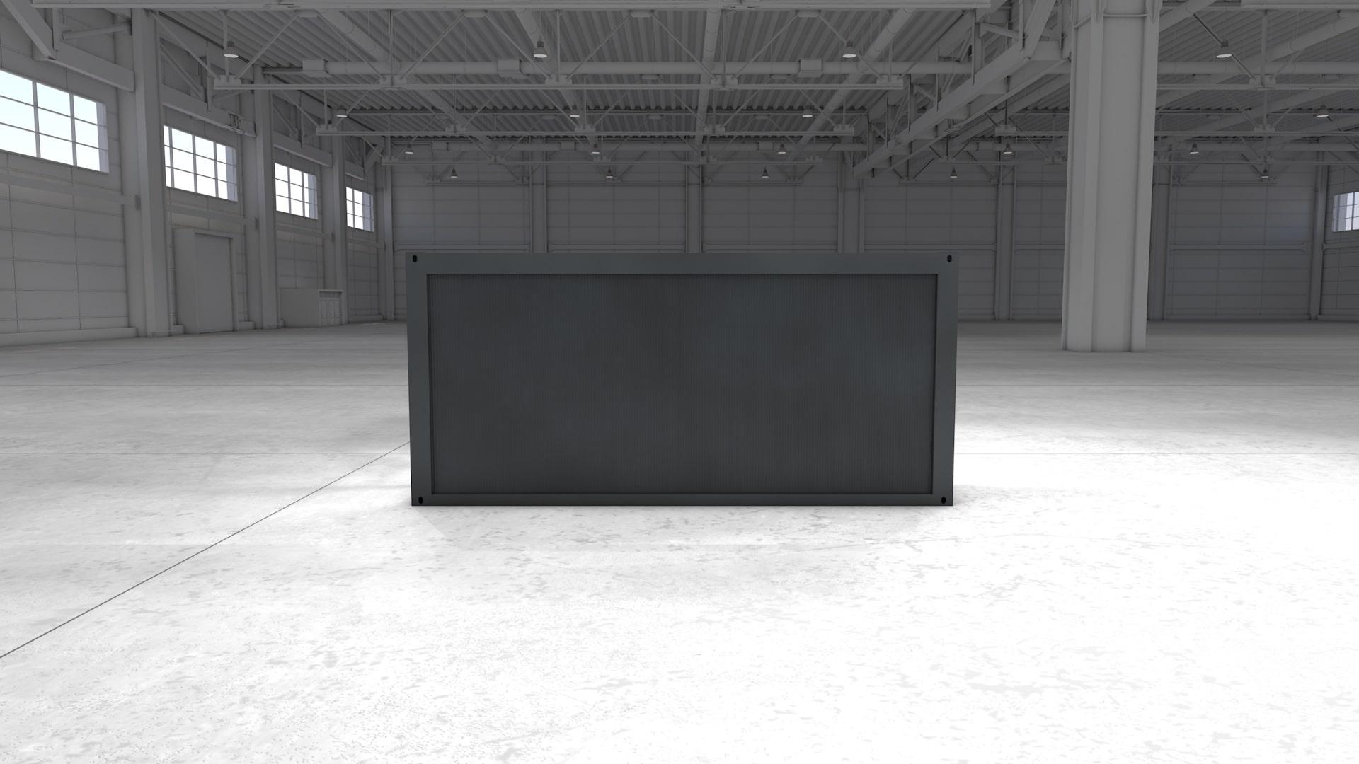 Container Modul 2 - Ansicht 5
