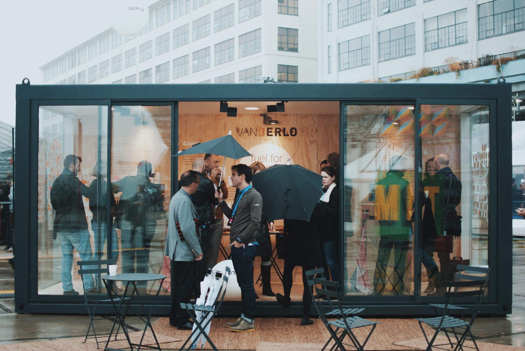 pop-up-store-Event-Jp-spaces